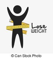 lose weight clipart lose weight clipart and stock illustrations 5 259 lose