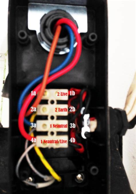 pir light wiring confusion diynot forums