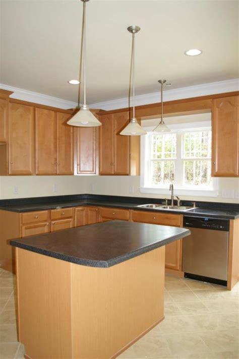 kitchen design islands small kitchen design with island home design