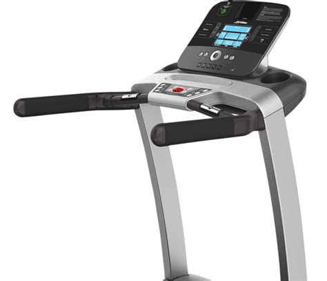 fitness laufband t3 fitness t3 go laufband und trainer professionell fitness