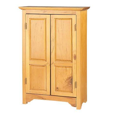 armoir chambre armoires walmart com