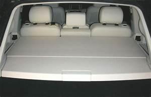 2006 Range Rover Light Cover Range Rover Sport Lr3 Genuine Oem Factory Phone Cradle