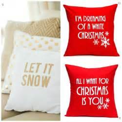 cushions diy decorator
