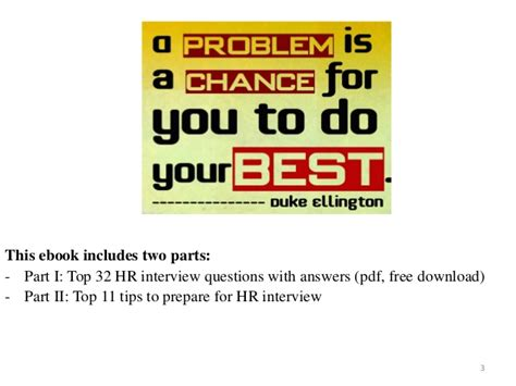 124 hr questions and answers pdf