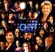 The Kingsington Journal: TV Series: One Life to Live ...