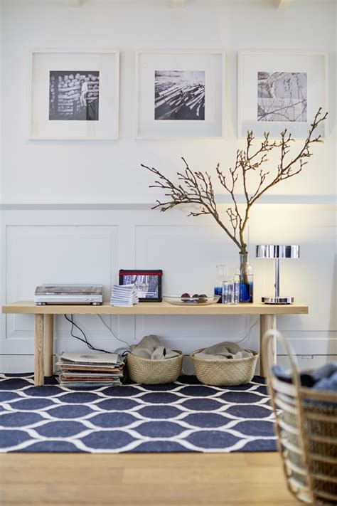 Stockholm 2017 Ikea by Living The New Stockholm 2017 Collection By Ikea