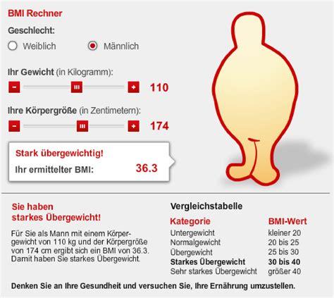 bmi berechnen wiki fatkiller body mass index charmant