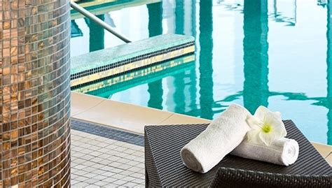 chambre d hote enghien les bains thalasso spas dans les hôtels barrière
