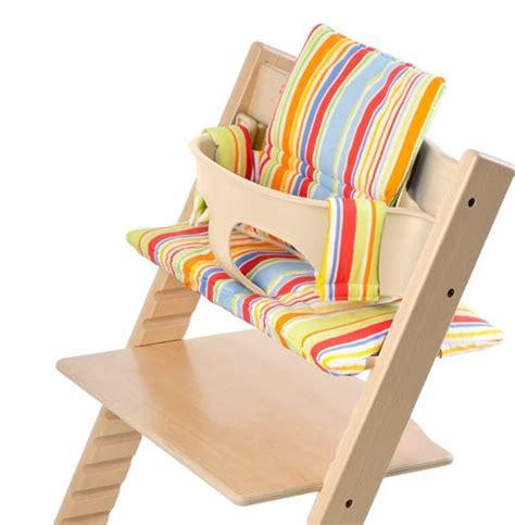 stokke high chair cushion home design ideas
