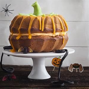 Halloween Torte Bakeria