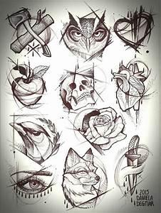 Más de 25 ideas increíbles sobre Tatuaje neotradicional ...