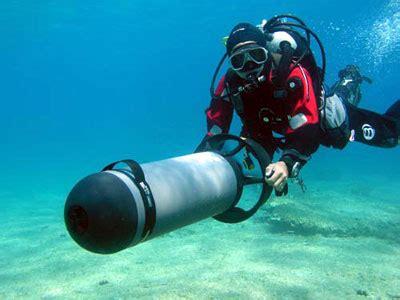 diver propulsion vehicles dpv underwater sea scooters
