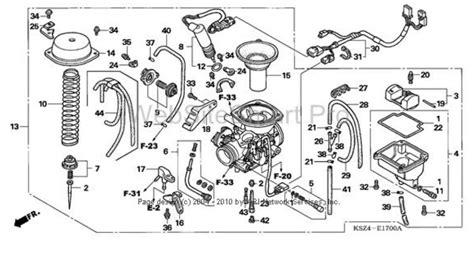 Honda Helix With Miles Went Slow