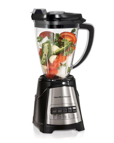 Kitchen Blender Brands by Hamilton Brands Inc Multiblend Chopper Blender