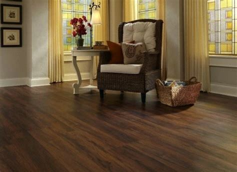 vinyl flooring dogs lake fork creek cedar vinyl best flooring for dogs cats and kids bob vila
