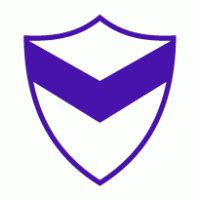 Search: club atletico independiente beltran de beltran ...