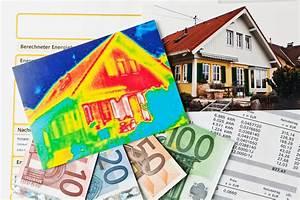 U Wert Haustür : u wert w rmedurchgangskoeffizient erkl rt vom fachmann deutsche fensterbau ~ Buech-reservation.com Haus und Dekorationen
