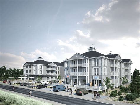 st ording design hotel hotel war gestern erstes motel in st ording eröffnet im märz 2013 hottelling 2 0