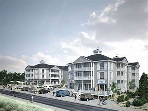 St Peter Ording Beach Hotel : hotels sankt peter ording ~ Orissabook.com Haus und Dekorationen