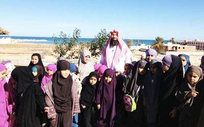 bureau de mariage en tunisie tunisie quand sihem badi va t enfin d 233 gager
