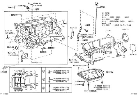 2002 toyota prius engine review imageresizertool