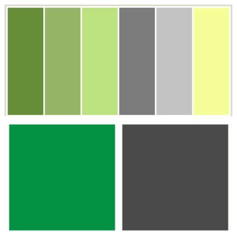 Home Decor Color Palette Ideas  Home Decor Takcopcom