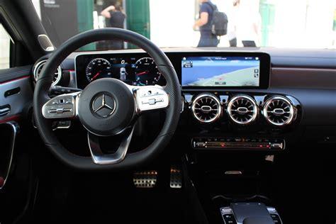mercedes benz  class review autoguidecom
