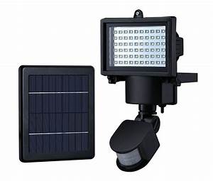Solar flood light buying guide ledwatcher