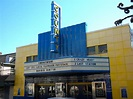 Doylestown Historic District - Wikipedia