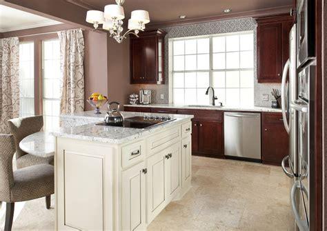 transitional kitchen ideas 30 best transitional kitchen ideas kitchen design