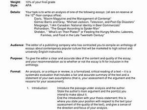 Research Proposal In Apa Format Essays On Dogs Research Proposal  Research Paper Proposal In Apa Format Format Five Page Essay Outline