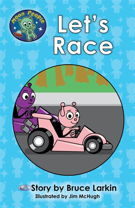 free kindergarten books and parents 270 | 3110