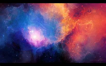Stars Space Outer Young Abstract Wallpapers Star