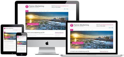 website design help website support website design