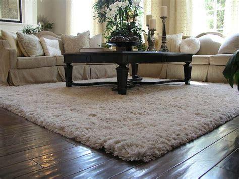 2019 Mohawk Smartstrand Carpet Prices Mohawk Smartstrand