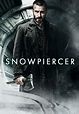 Snowpiercer (2013) for Rent on DVD and Blu-ray - DVD Netflix