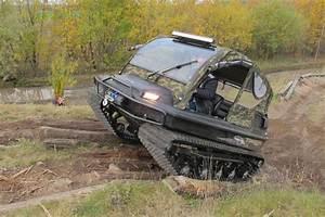 Mini Panzer Kaufen : sonderfahrzeuge tinger track 500 kettenfahrzeug f r zivilisten unternehmen ~ A.2002-acura-tl-radio.info Haus und Dekorationen