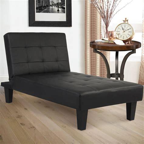 Sofa Lounger Sleeper by Futon Lounger Sleeper Chaise Sofa Recliner Folding Chair