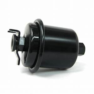 Ac Delco Fuel Filter Gas New For Honda Civic Accord Cr