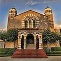 St Sophia Greek Orthodox Church - Churches - 2504 N Saint ...