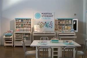 Martha Stewart Craft Furniture Furniture Walpaper