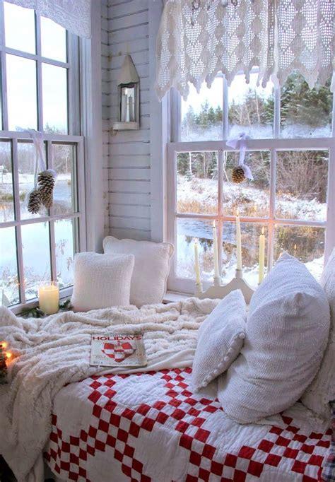 design tips    home warm cosy  winter