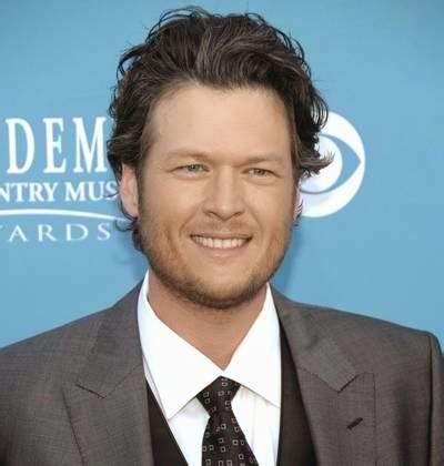 blake shelton height in feet chatter busy blake shelton height