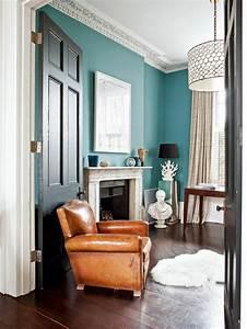 Design Sessel Leder : wohnzimmer sessel leder ~ Indierocktalk.com Haus und Dekorationen
