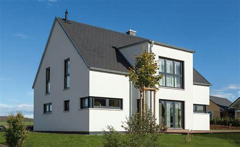 Moderne Häuser Zu Verkaufen by Emi Support Gmbh Katalogh 228 User Katalogh 196 User