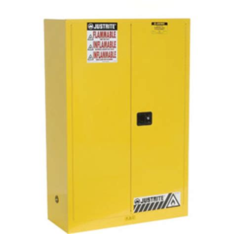 purchase justrite flammable cabinet flammable cabinets