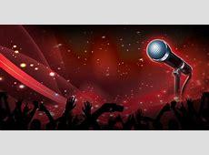 Karaoke Live! Live! Casino & Hotel