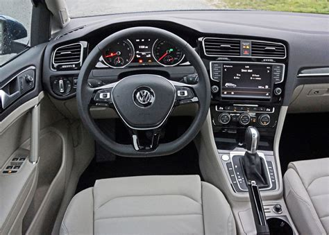 volkswagen tsi interior 100 volkswagen minivan 2016 interior new vw golf