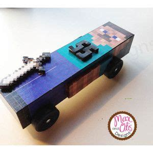 17 Best Ideas About Pinewood Derby Car Templates On 17 Best Ideas About Pinewood Derby Templates On