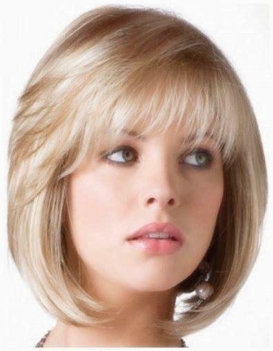 model potongan rambut pendek wanita terbaik hair